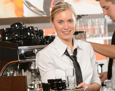 5 Tips for Managing Seasonal Staff